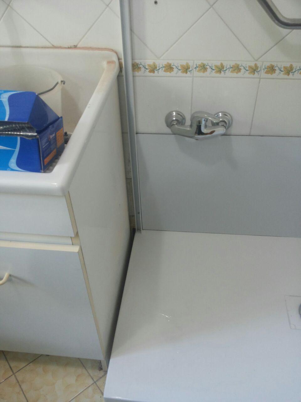 Installazione 6 tri service assistenza e manutenzione - Bagno argo lido di camaiore ...