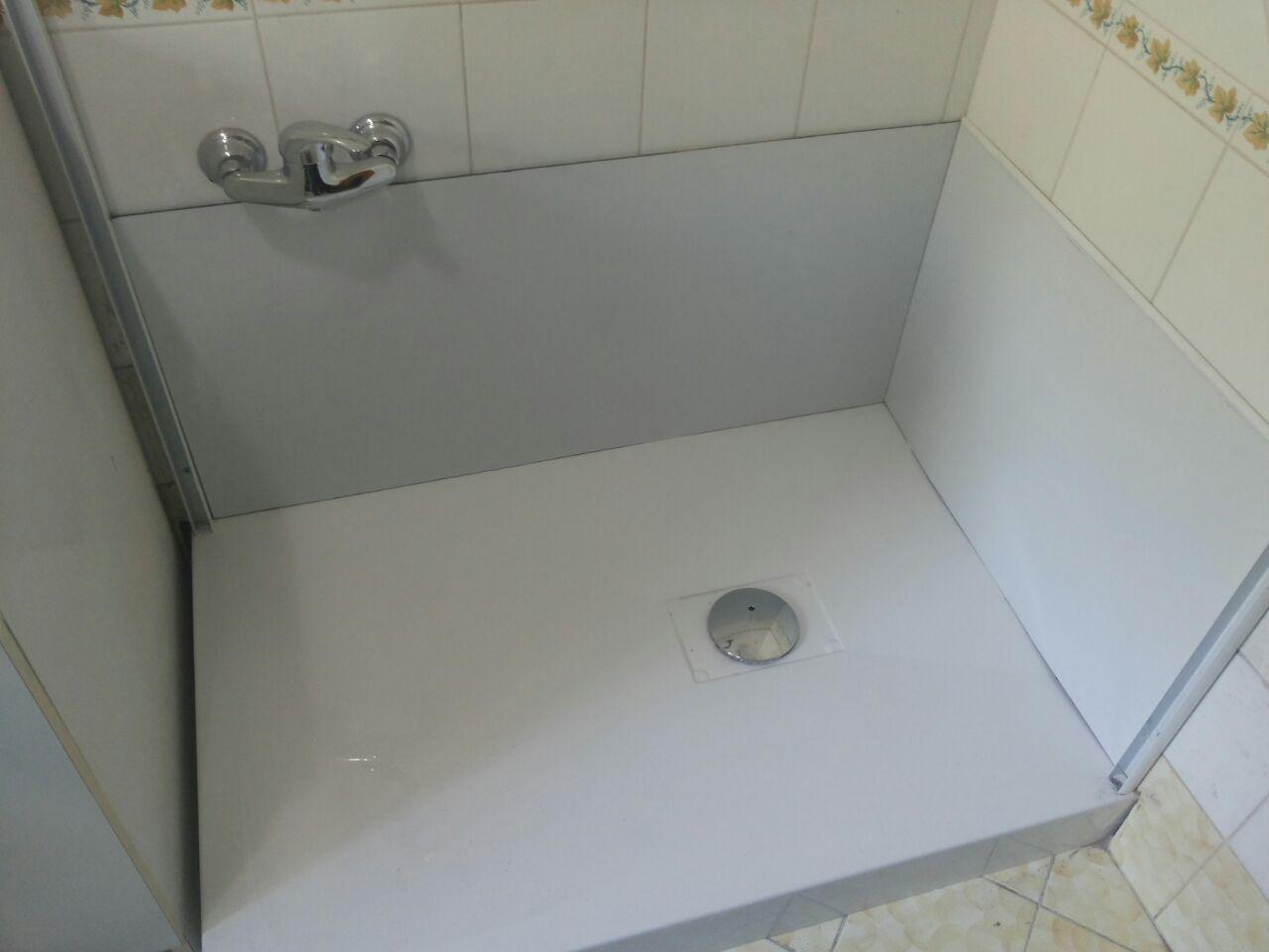 Da vasca in doccia tri service assistenza e manutenzione - Bagno genova viareggio ...
