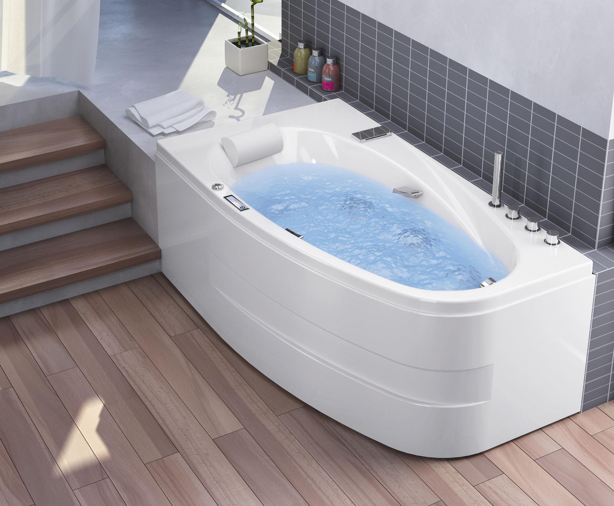 Vasca Da Bagno Grandform : Grandform tri service assistenza e manutenzione caldaie versilia