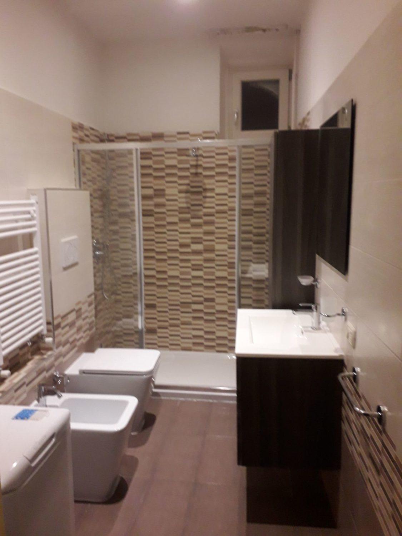 Tutto per il bagno installazione e ristrutturazione for Tutto per il bagno