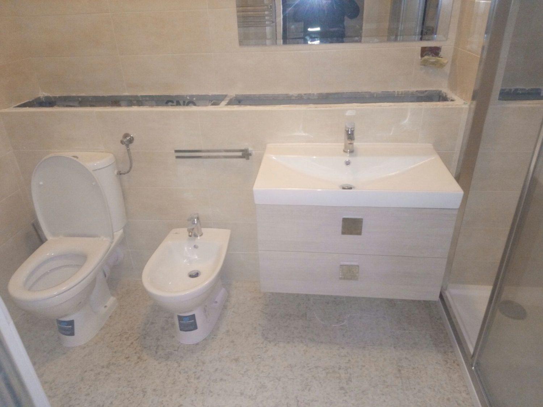 tutto per il bagno installazione e ristrutturazione