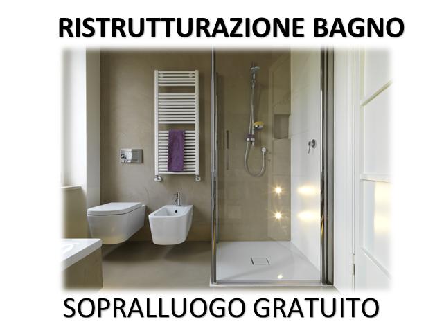 Servizio installazioni tri service assistenza e for Caldaie vaillant modelli vecchi