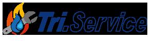 Tri Service assistenza e manutenzione caldaie Versilia
